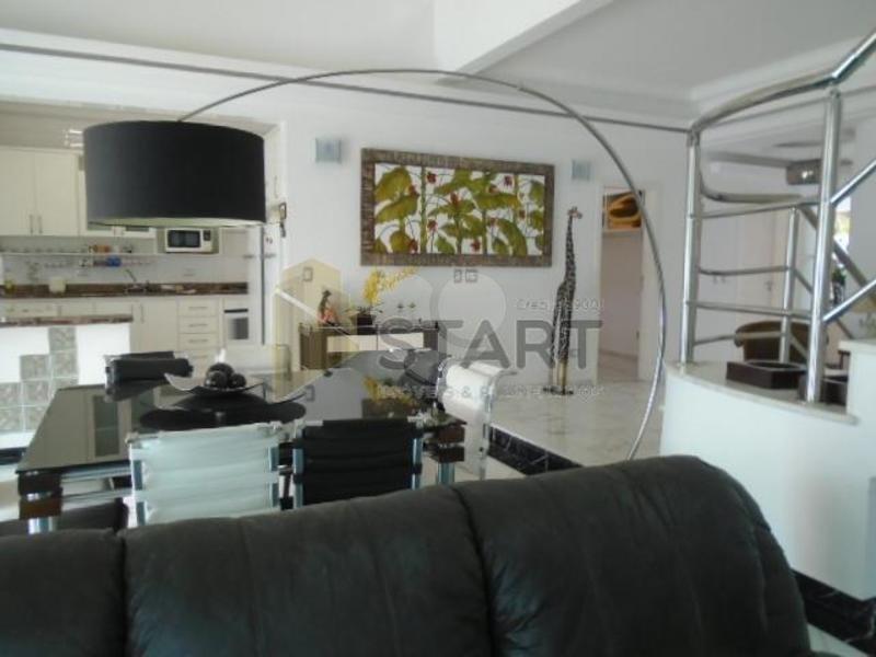 Venda Casa Guarujá Jardim Acapulco REO291458 3
