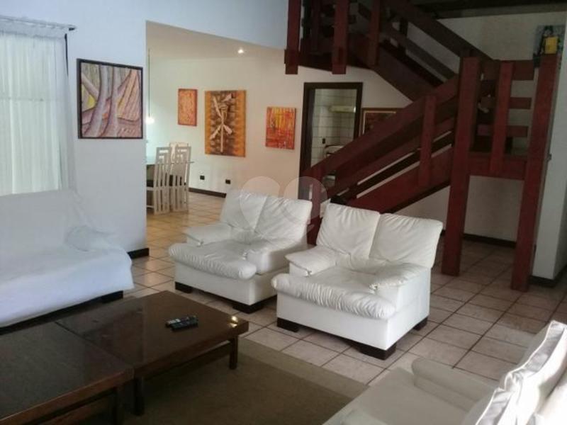Venda Casa Guarujá Jardim Acapulco REO291458 4