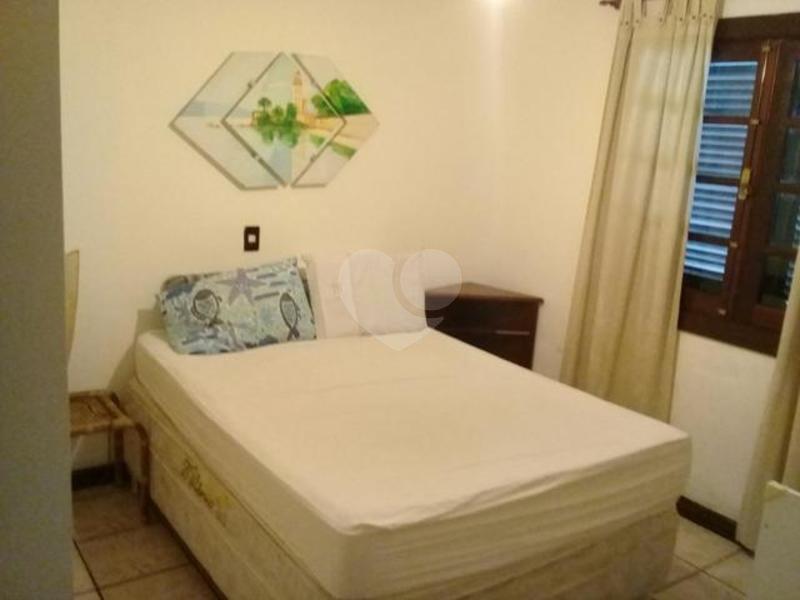 Venda Casa Guarujá Jardim Acapulco REO291458 10