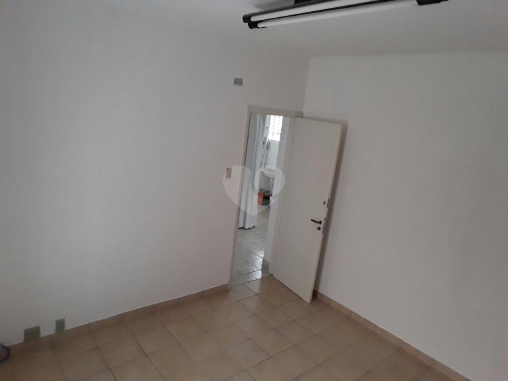 Venda Casa Santos Gonzaga REO291669 17