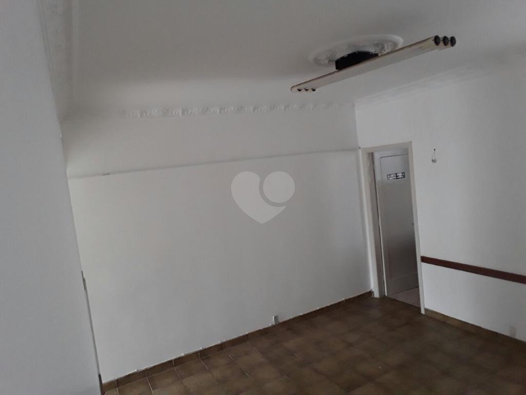Venda Casa Santos Gonzaga REO291669 14