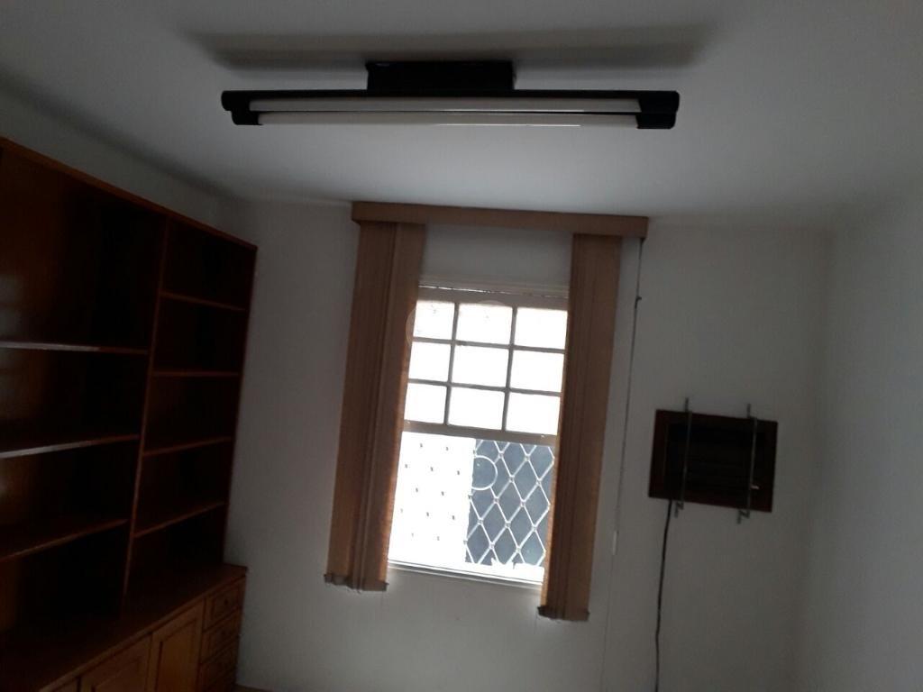 Venda Casa Santos Gonzaga REO291669 28