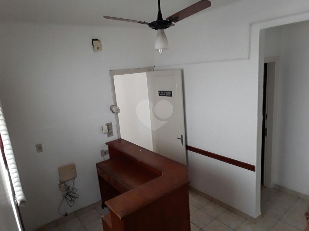 Venda Casa Santos Gonzaga REO291669 3
