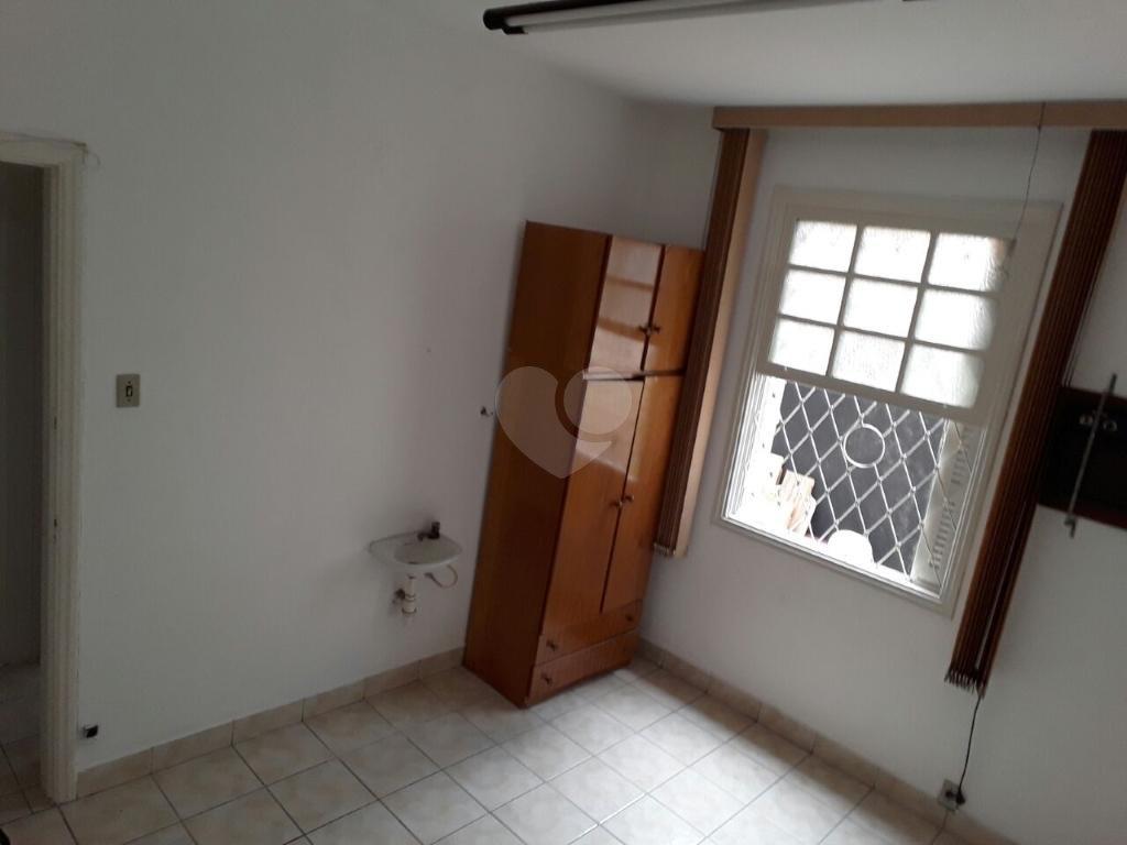 Venda Casa Santos Gonzaga REO291669 30