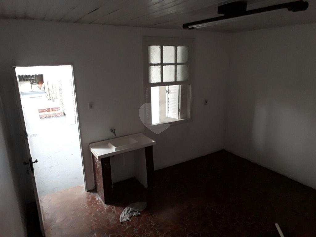 Venda Casa Santos Gonzaga REO291669 41