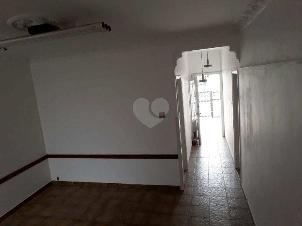 Venda Casa Santos Gonzaga REO291669 12