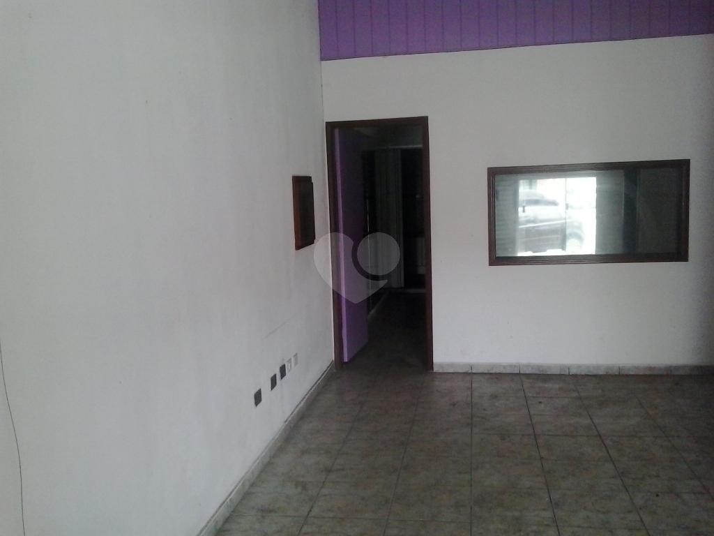 Aluguel Casa Praia Grande Mirim REO291729 1