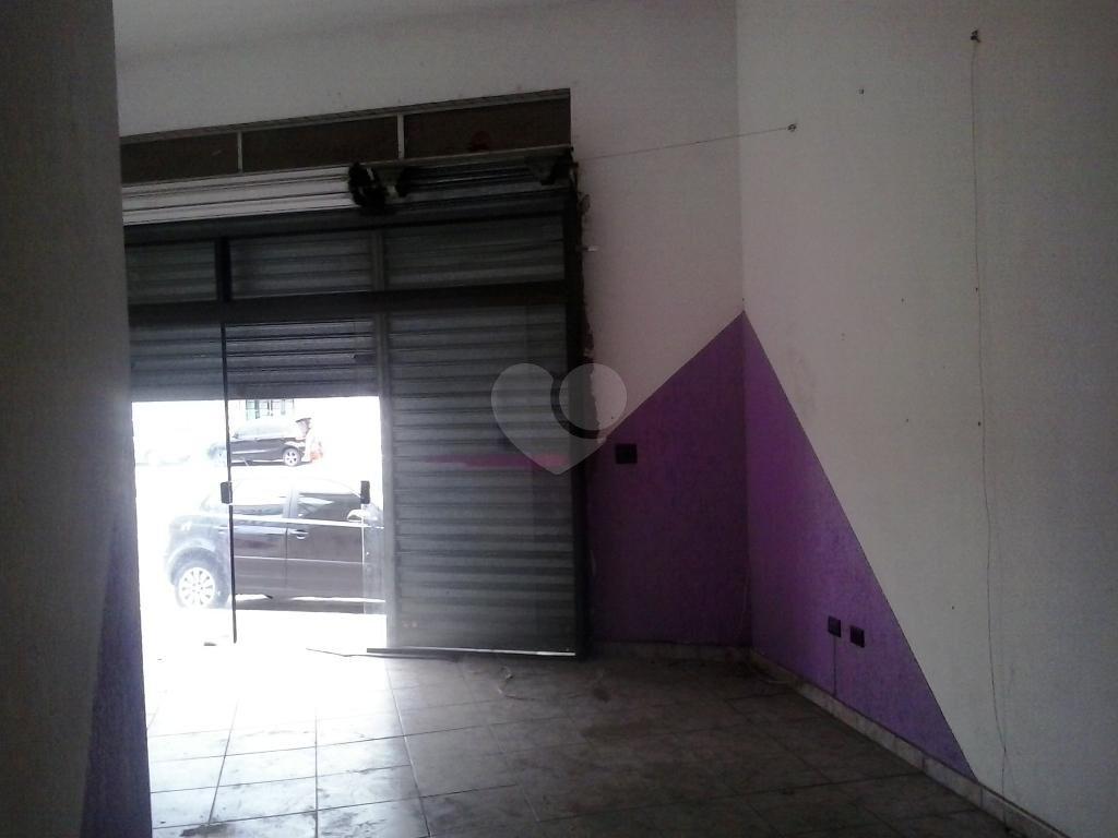 Aluguel Casa Praia Grande Mirim REO291729 5