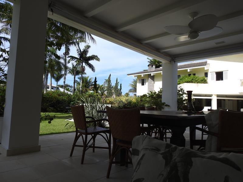 Venda Casa Guarujá Balneário Praia Do Pernambuco REO29174 28