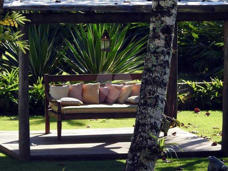 Venda Casa Guarujá Balneário Praia Do Pernambuco REO29174 19