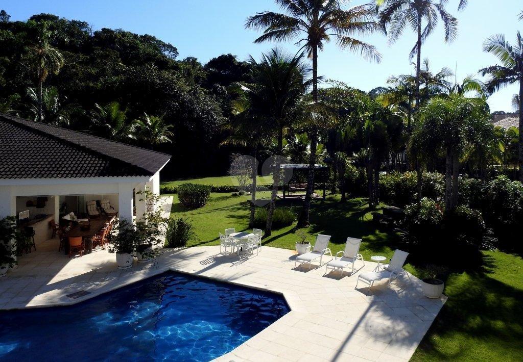 Venda Casa Guarujá Balneário Praia Do Pernambuco REO29174 2
