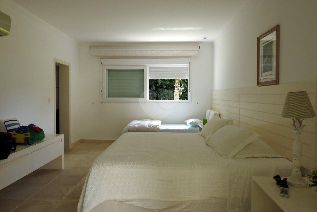 Venda Casa Guarujá Balneário Praia Do Pernambuco REO29174 12