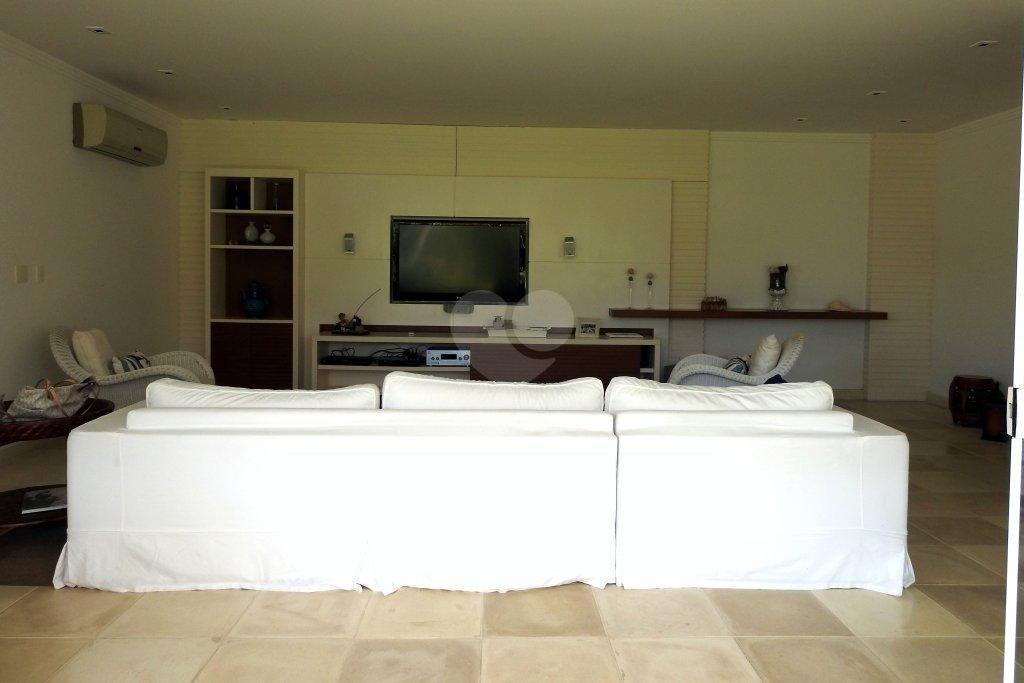 Venda Casa Guarujá Balneário Praia Do Pernambuco REO29174 14