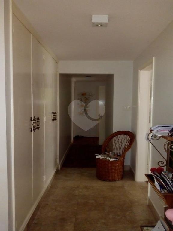 Venda Apartamento Santos Gonzaga REO291771 12