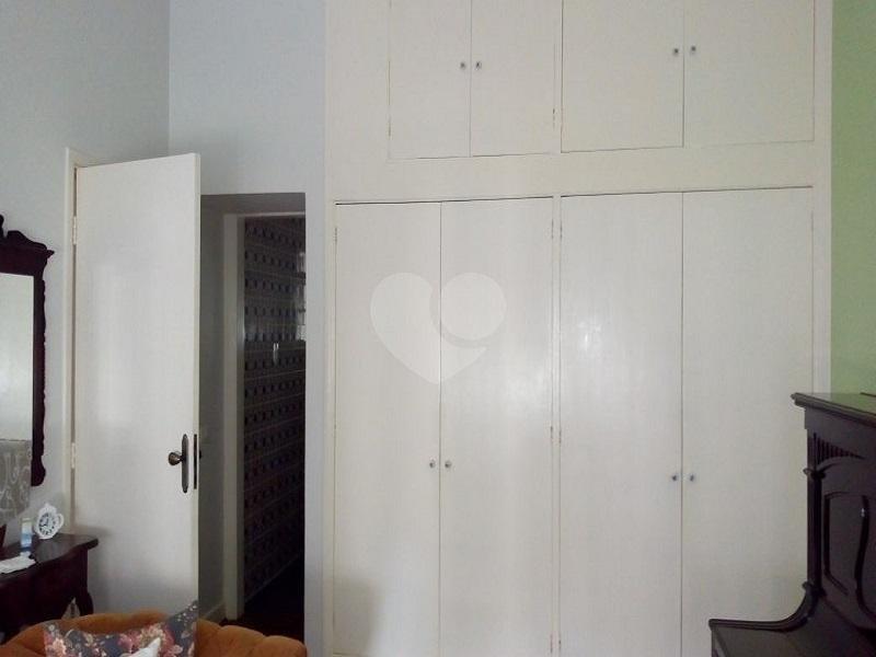 Venda Apartamento Santos Gonzaga REO291771 8