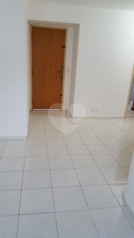 Aluguel Apartamento Campinas Centro REO291898 3