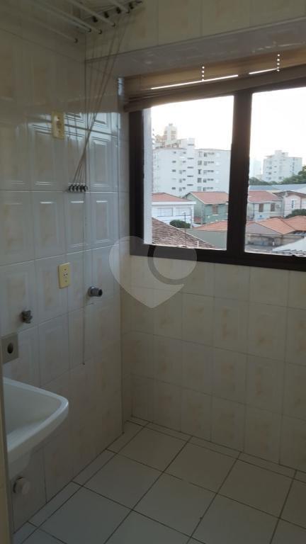 Aluguel Apartamento Campinas Centro REO291898 9
