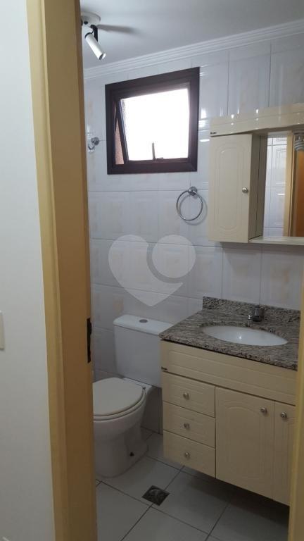 Aluguel Apartamento Campinas Centro REO291898 11