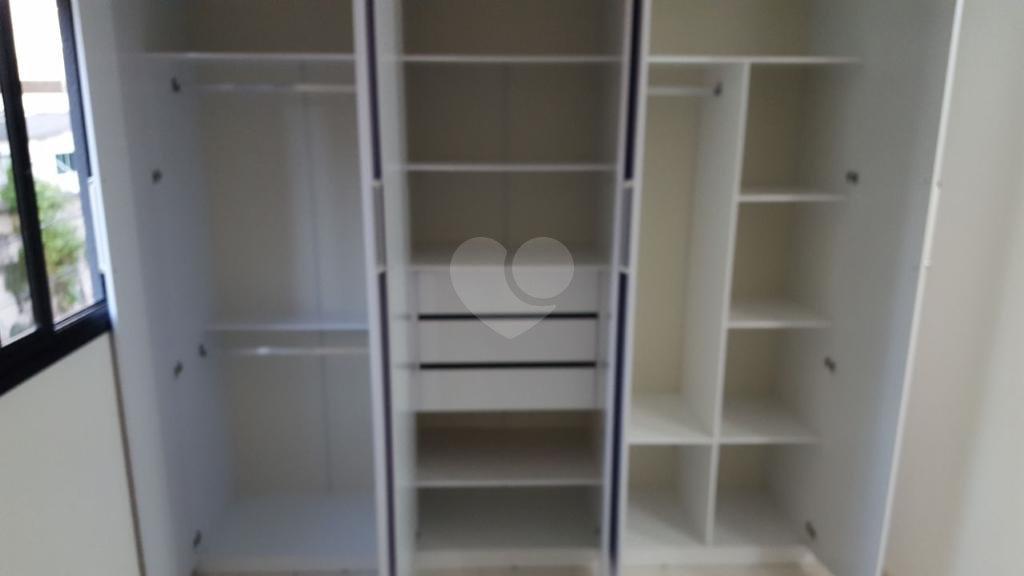 Aluguel Apartamento Campinas Centro REO291898 1