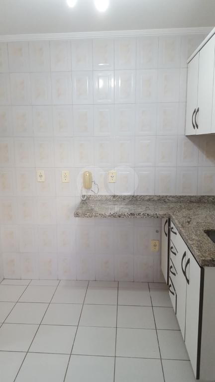 Aluguel Apartamento Campinas Centro REO291898 6