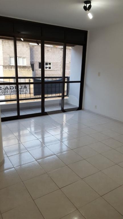 Aluguel Apartamento Campinas Centro REO291898 2