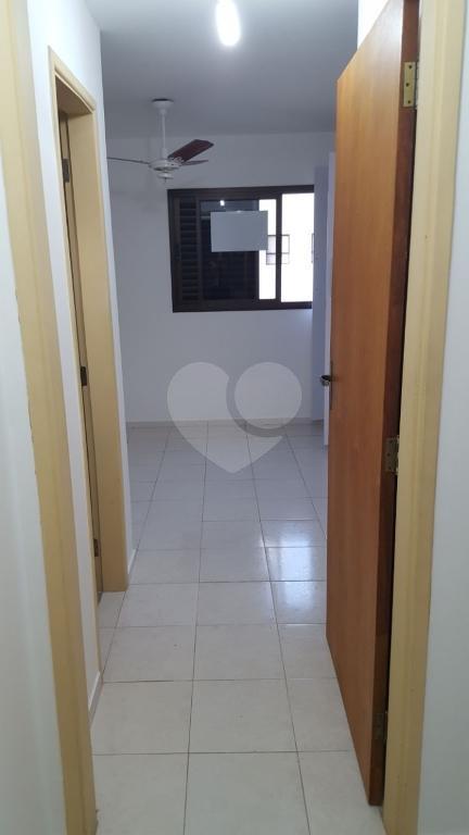 Aluguel Apartamento Campinas Centro REO291898 10