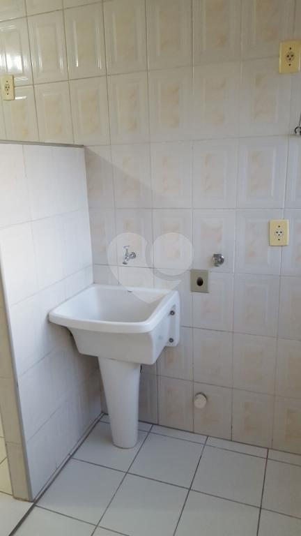Aluguel Apartamento Campinas Centro REO291898 8
