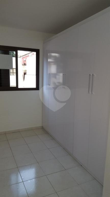 Aluguel Apartamento Campinas Centro REO291898 13