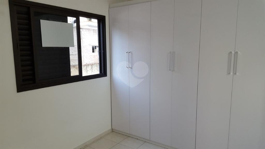 Aluguel Apartamento Campinas Centro REO291898 14
