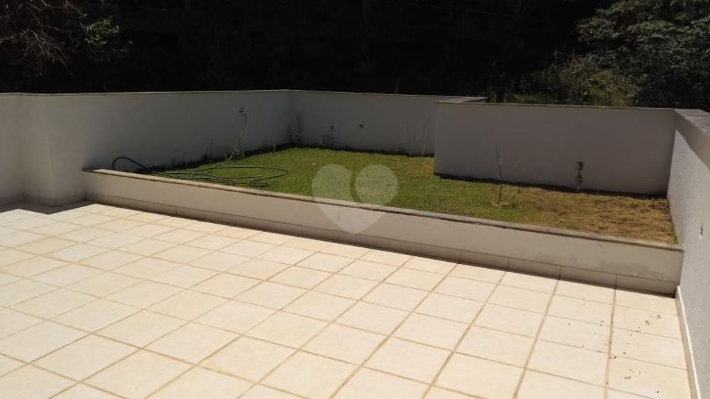 Venda Cobertura Belo Horizonte Buritis REO292049 22