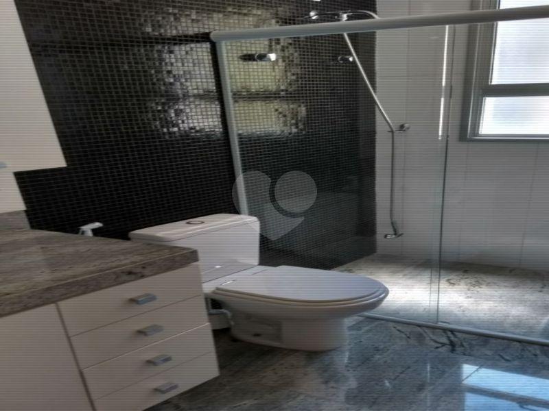 Venda Cobertura Belo Horizonte Buritis REO292049 13