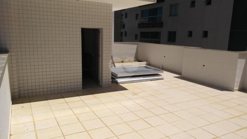 Venda Cobertura Belo Horizonte Buritis REO292049 19
