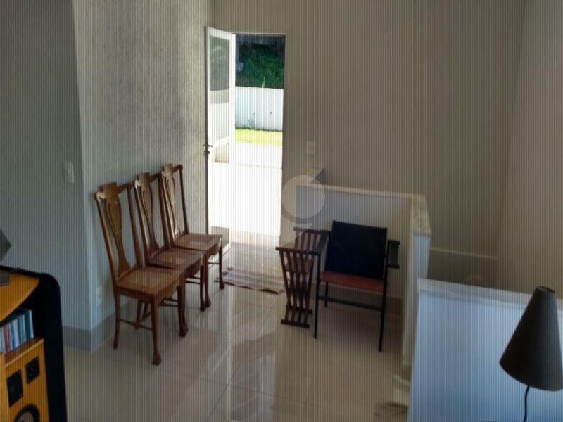 Venda Cobertura Belo Horizonte Buritis REO292049 5