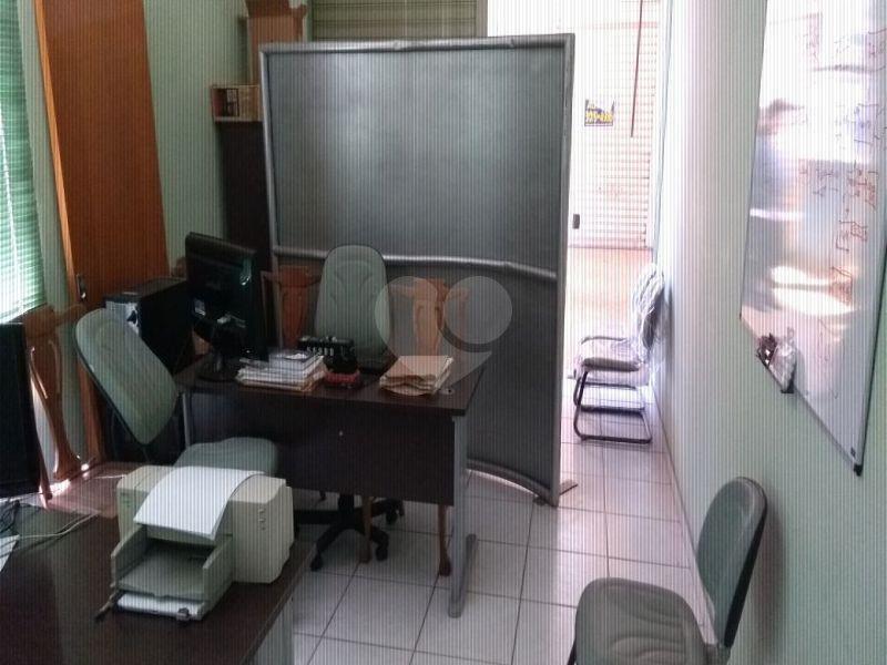 Venda Loja Belo Horizonte Buritis REO292131 2