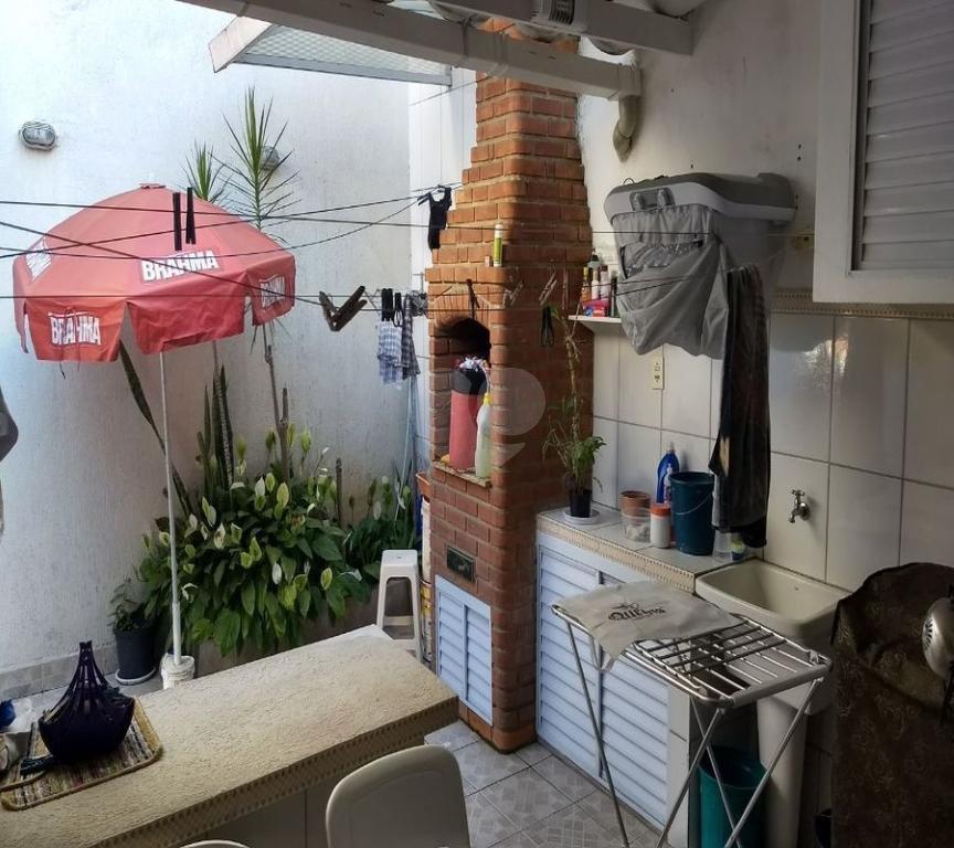 Venda Casa São Vicente Catiapoa REO292132 14