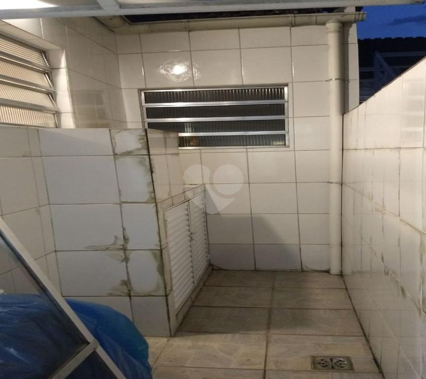 Venda Casa São Vicente Catiapoa REO292132 13
