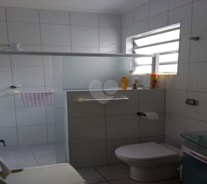 Venda Casa São Vicente Catiapoa REO292132 9