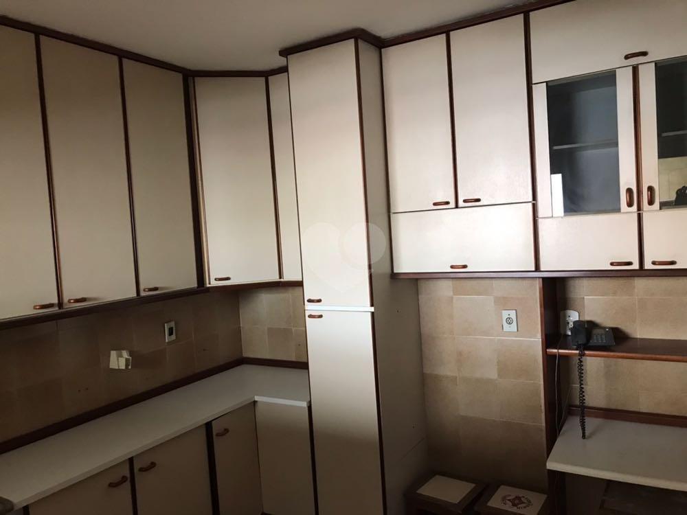 Venda Duplex Salvador Rio Vermelho REO292201 22