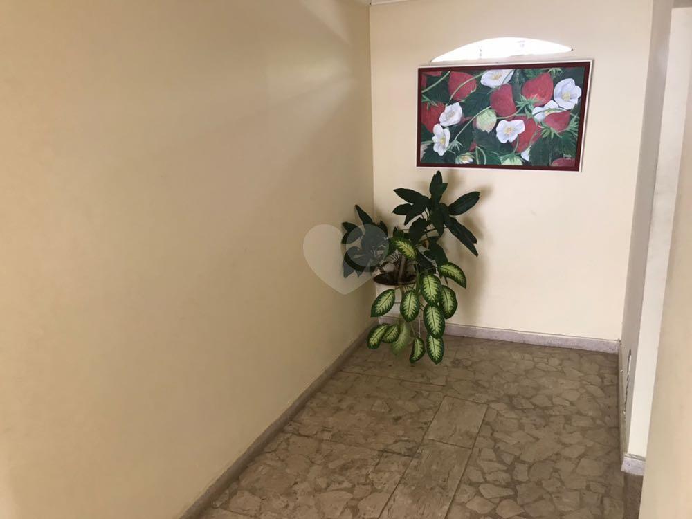 Venda Duplex Salvador Rio Vermelho REO292201 64
