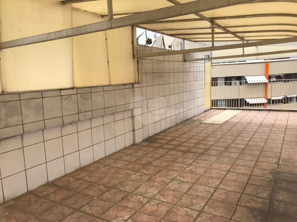 Venda Duplex Salvador Rio Vermelho REO292201 11