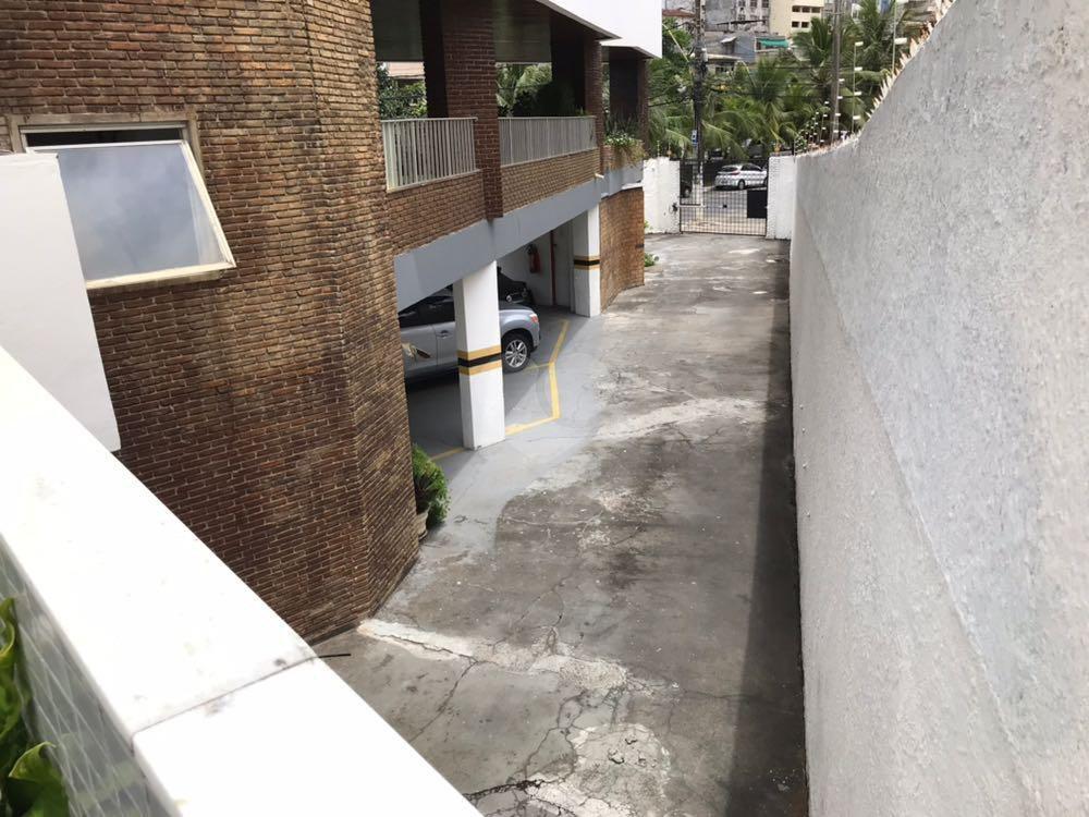 Venda Duplex Salvador Rio Vermelho REO292201 71