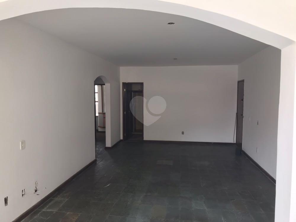 Venda Duplex Salvador Rio Vermelho REO292201 4