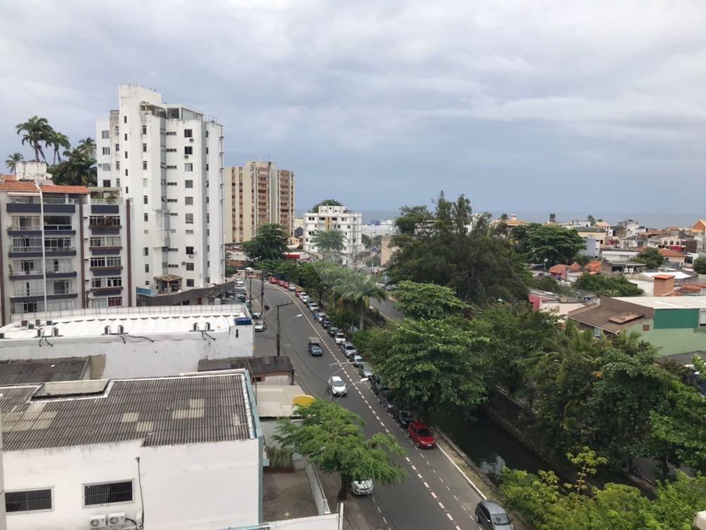 Venda Duplex Salvador Rio Vermelho REO292201 36