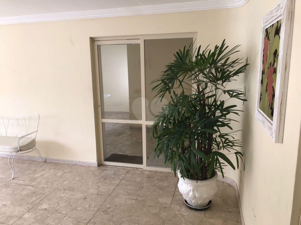 Venda Duplex Salvador Rio Vermelho REO292201 65
