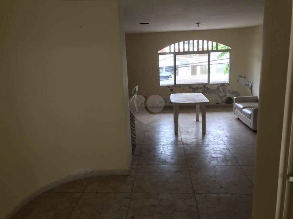 Venda Duplex Salvador Rio Vermelho REO292201 14