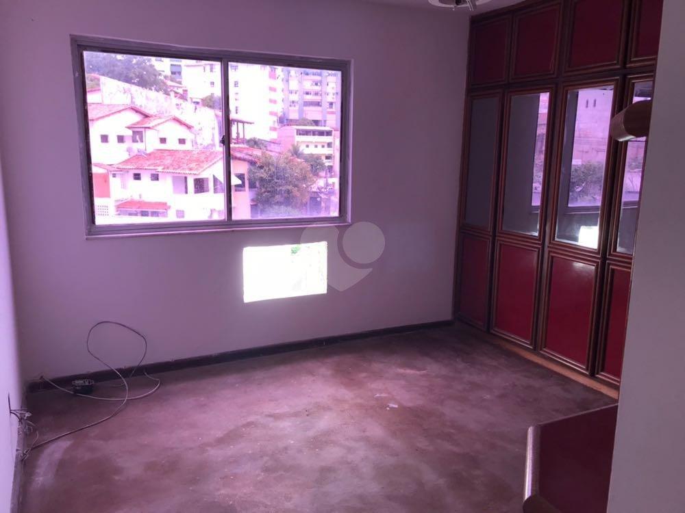 Venda Duplex Salvador Rio Vermelho REO292201 44