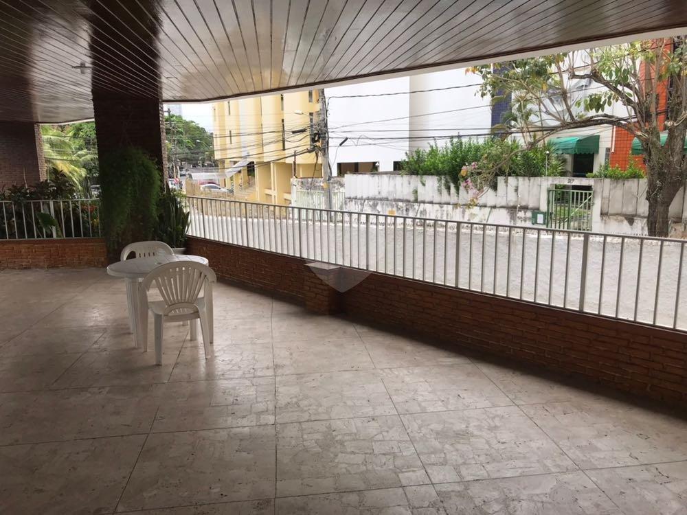 Venda Duplex Salvador Rio Vermelho REO292201 67