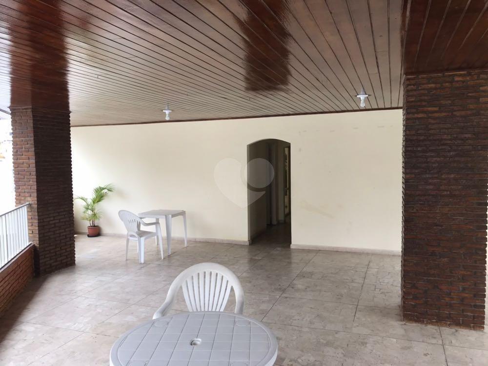 Venda Duplex Salvador Rio Vermelho REO292201 18