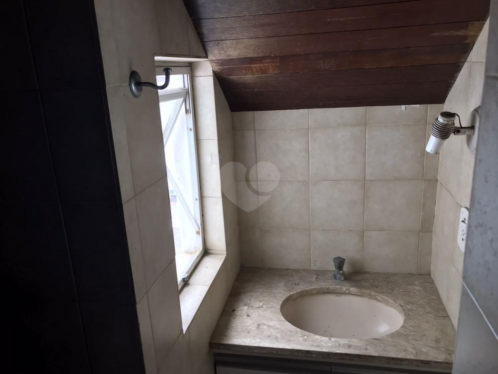 Venda Duplex Salvador Rio Vermelho REO292201 57