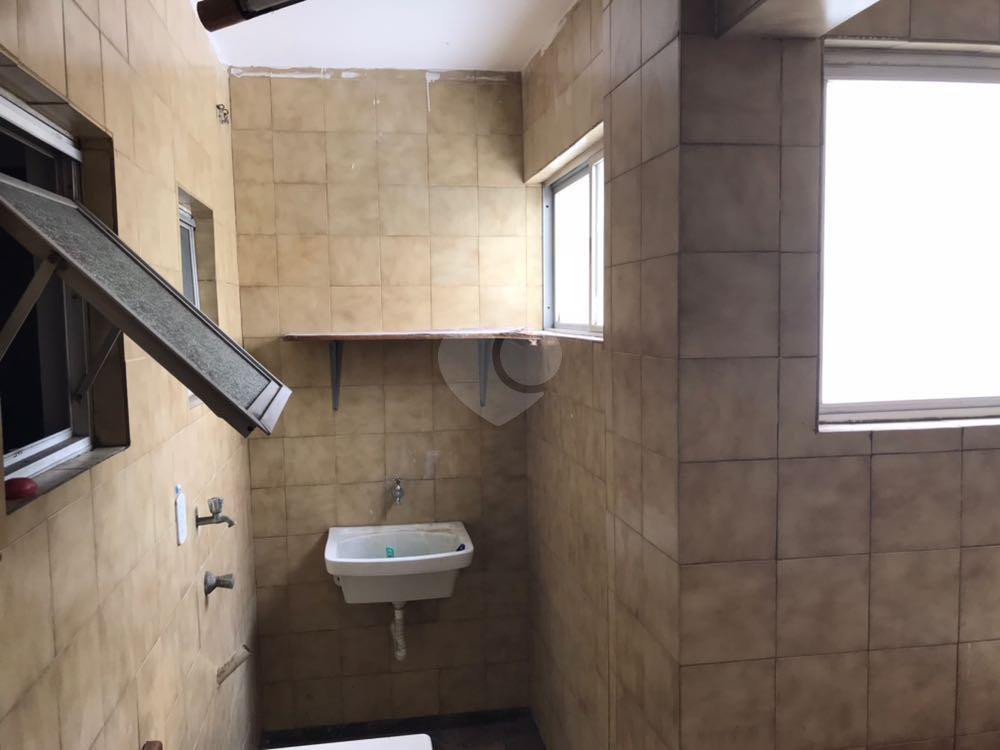 Venda Duplex Salvador Rio Vermelho REO292201 45